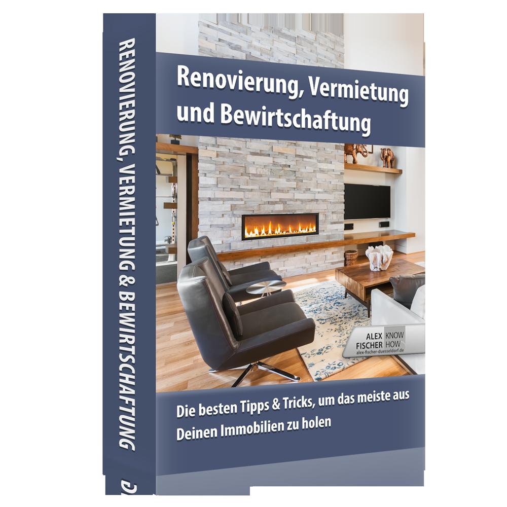 modul renovierung vermietung und bewirtschaftung alex fischer d sseldorf. Black Bedroom Furniture Sets. Home Design Ideas
