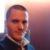 Profilbild von Kevin Hermanns
