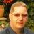 Profilbild von Marcus Gerrit