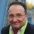 Profilbild von Volker Hauck