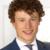 Profilbild von Jonathan Berghoff
