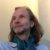 Profilbild von Friedrich Howanietz