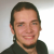 Profilbild von Simon Fischer