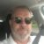 Profilbild von Ralph Schmidt-Mixner