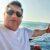 Profilbild von Mladen Krcmar