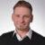Profilbild von Dennis Vieth