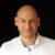 Profilbild von andreas_lotter@gmx.de
