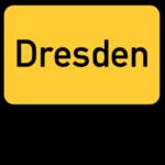 Gruppenlogo von RADG Dresden lokale Gruppe