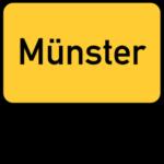 Gruppenlogo von RADG Münster lokale Gruppe