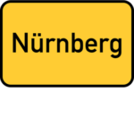 Gruppenlogo von RADG Nürnberg lokale Gruppe