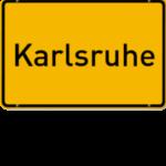 Gruppenlogo von RADG Karlsruhe lokale Gruppe