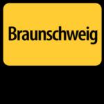 Gruppenlogo von RADG Braunschweig lokale Gruppe