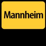Gruppenlogo von RADG Mannheim lokale Gruppe