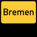 Gruppenlogo von RADG Bremen lokale Gruppe