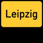 Gruppenlogo von RADG Leipzig lokale Gruppe