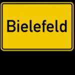 Gruppenlogo von RADG Bielefeld lokale Gruppe