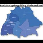 Gruppenlogo von Vertriebsobjekte Süddeutschland