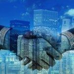 Gruppenlogo von Jobbörse Vertrieb