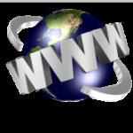 Gruppenlogo von Jobbörse Internet