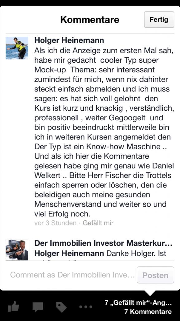 Alex-Fischer-Duesseldorf-Erfahrungen-11
