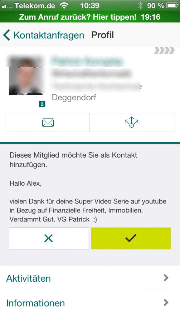 Alex-Fischer-Duesseldorf-Erfahrungen-2