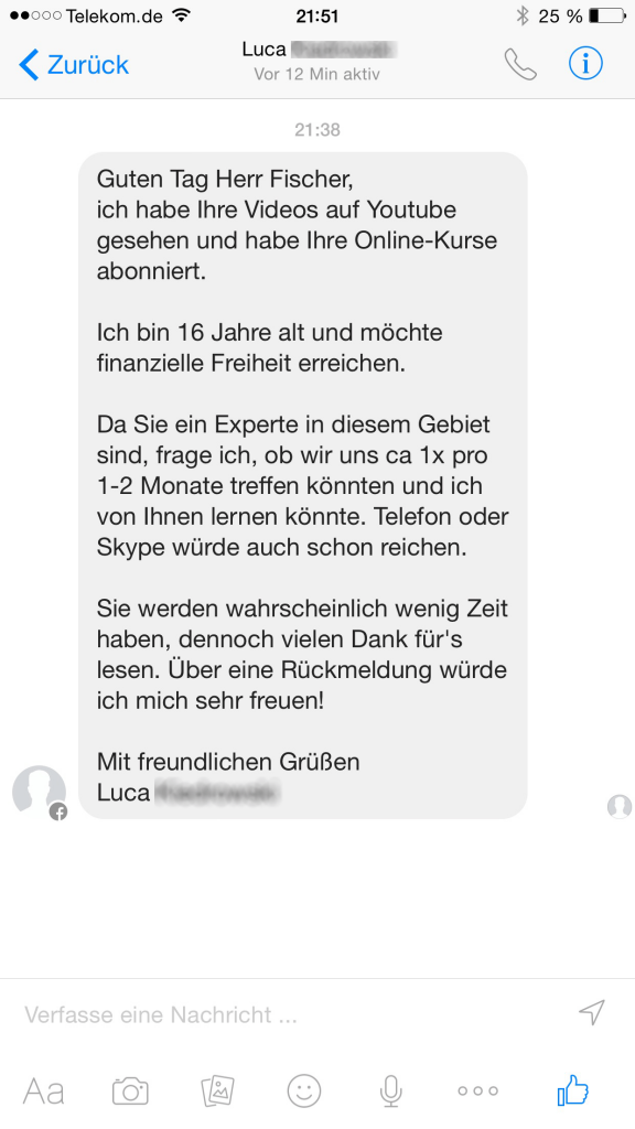 Alex-Fischer-Duesseldorf-Erfahrungen-25