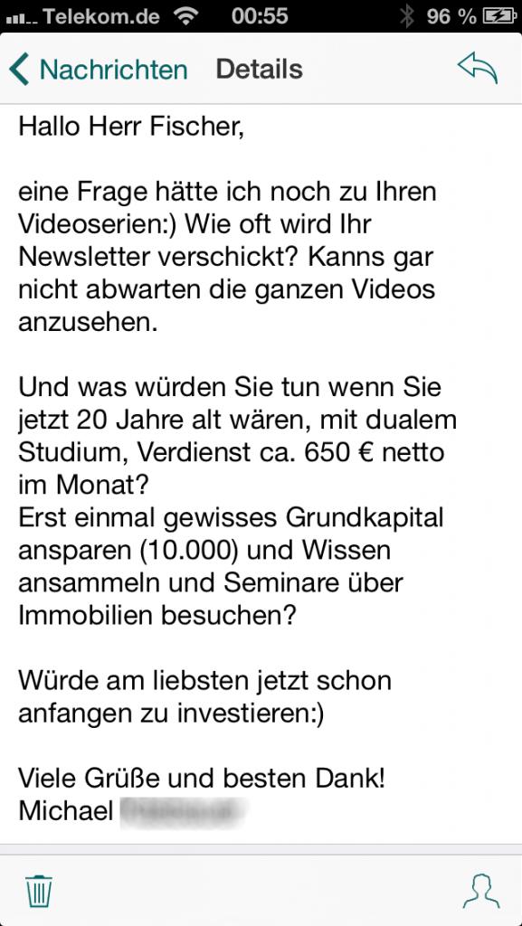 Alex-Fischer-Duesseldorf-Erfahrungen-3