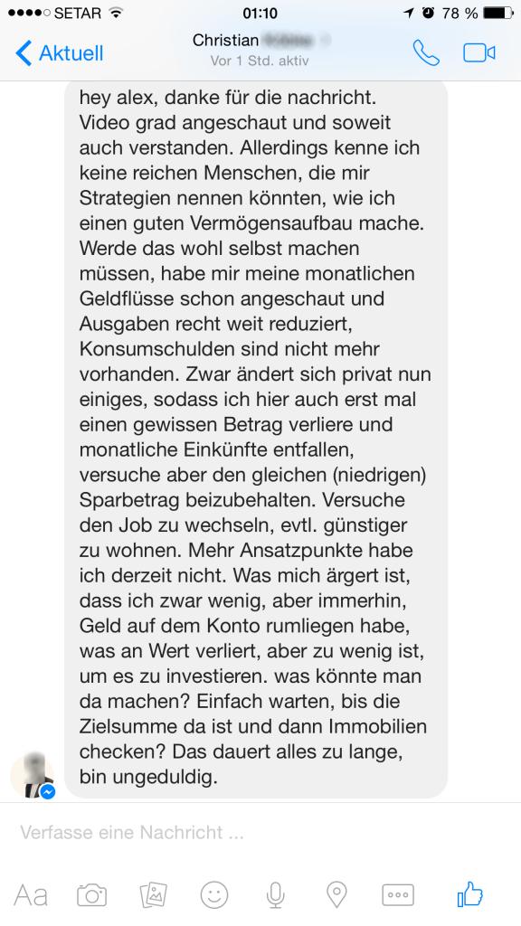 Alex-Fischer-Duesseldorf-Testimonials-