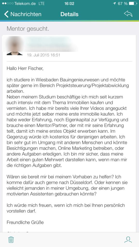 Alex-Fischer-Duesseldorf-Testimonials-10