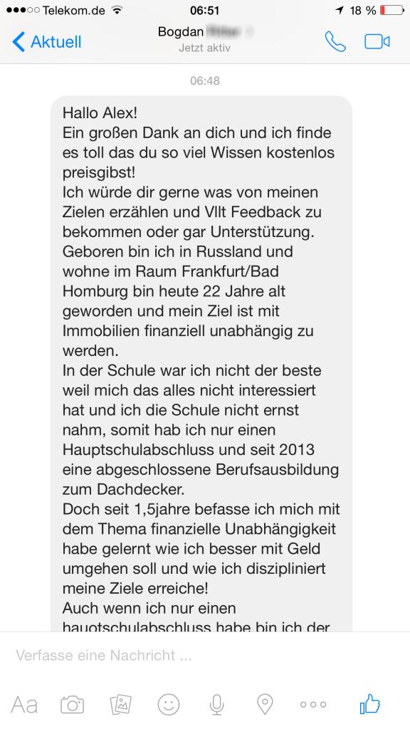 Alex-Fischer-Duesseldorf-Testimonials-14