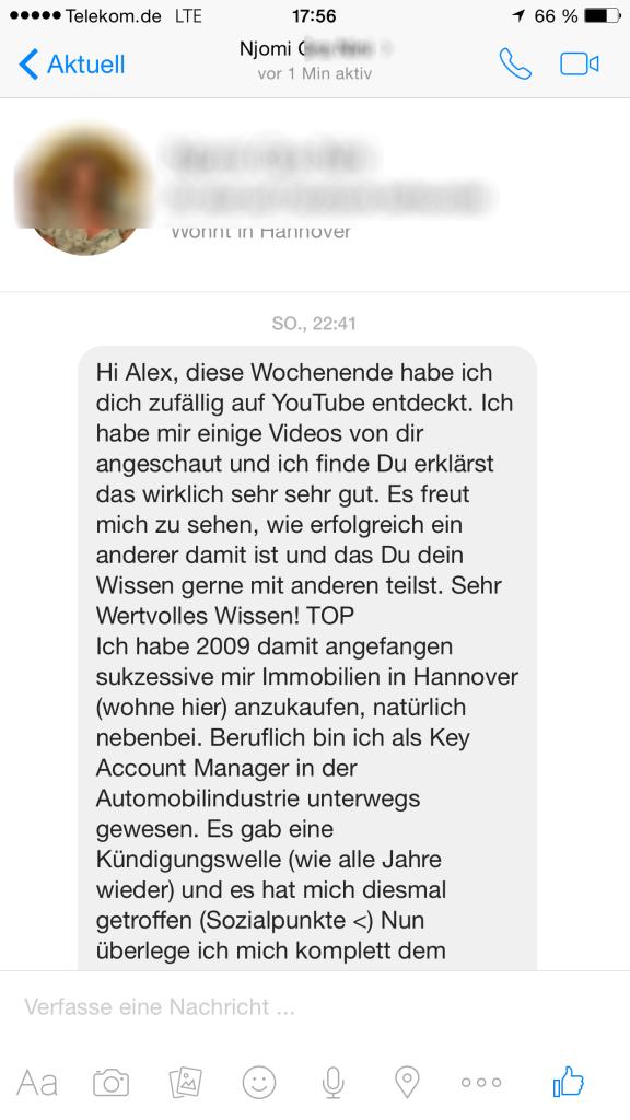 Alex-Fischer-Duesseldorf-Testimonials-15