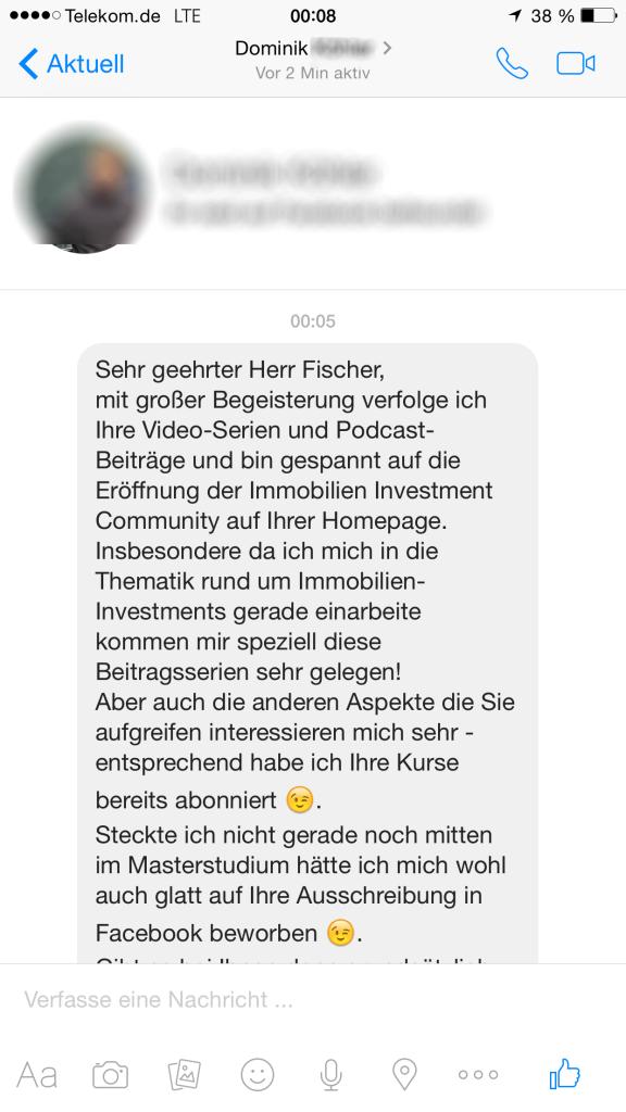 Alex-Fischer-Duesseldorf-Testimonials-16