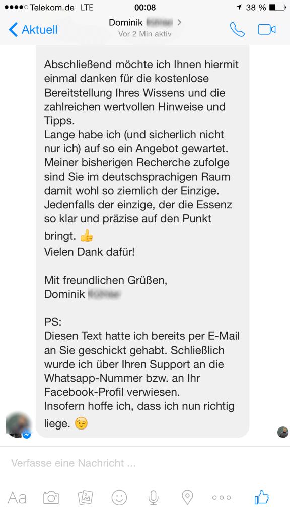 Alex-Fischer-Duesseldorf-Testimonials-17