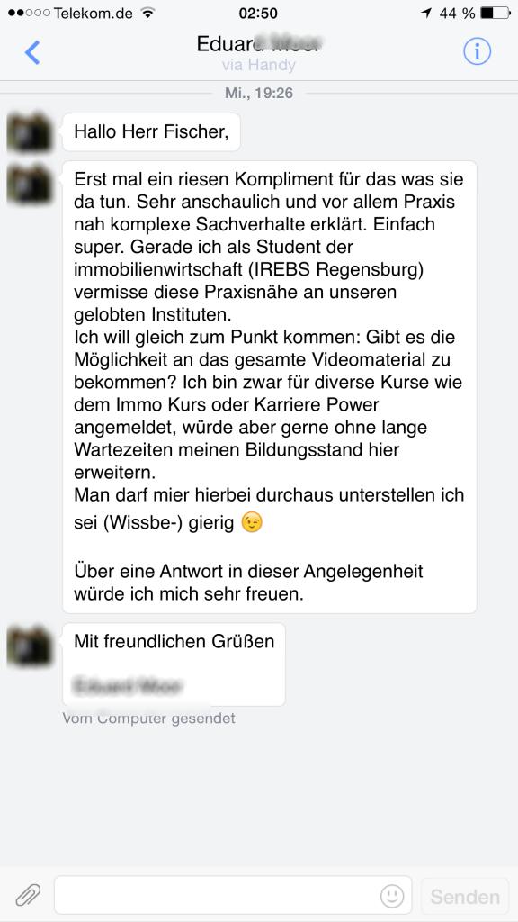 Alex-Fischer-Duesseldorf-Testimonials-18