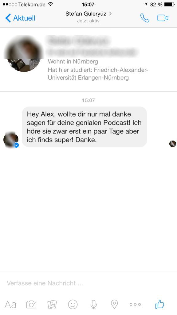 Alex-Fischer-Duesseldorf-Testimonials-19