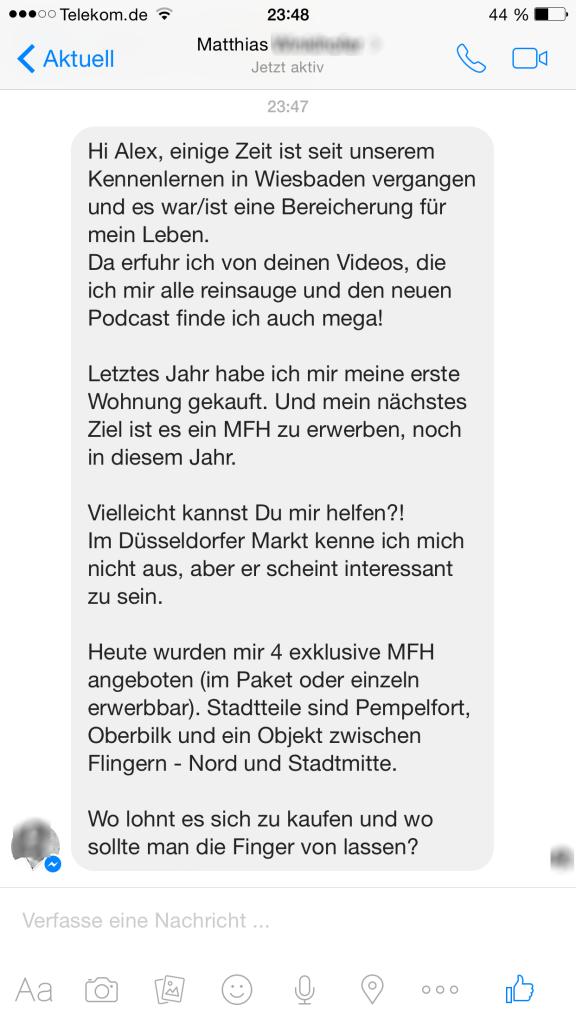 Alex-Fischer-Duesseldorf-Testimonials-26