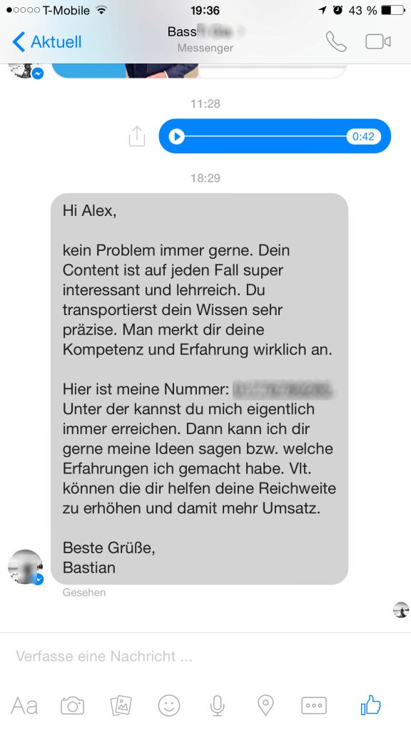 Alex-Fischer-Duesseldorf-Testimonials-3