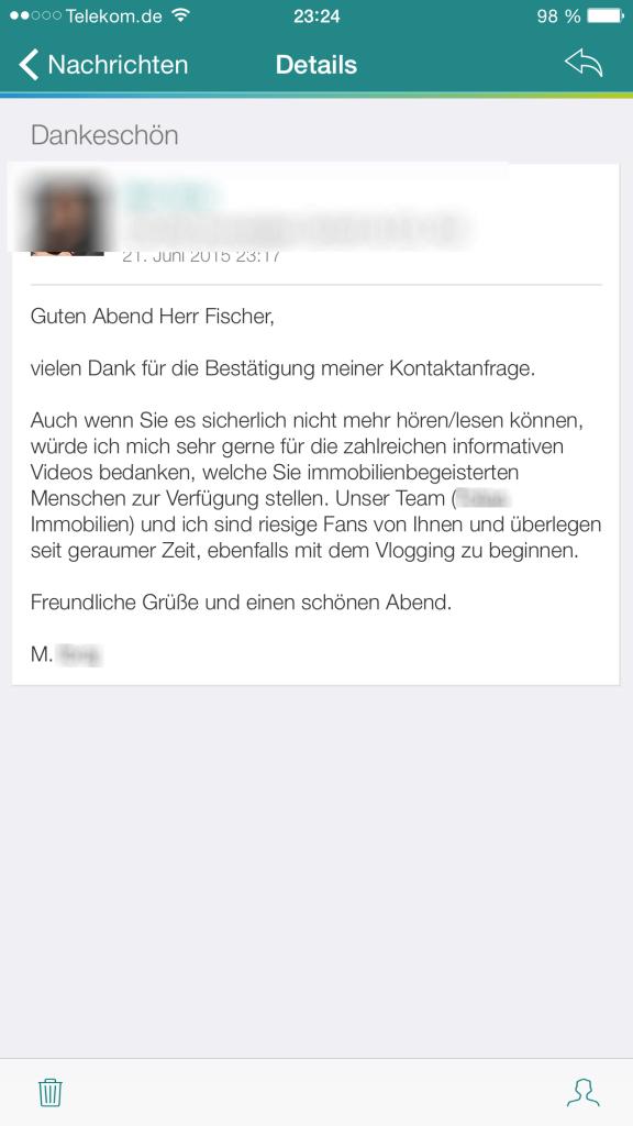 Alex-Fischer-Duesseldorf-Testimonials-32