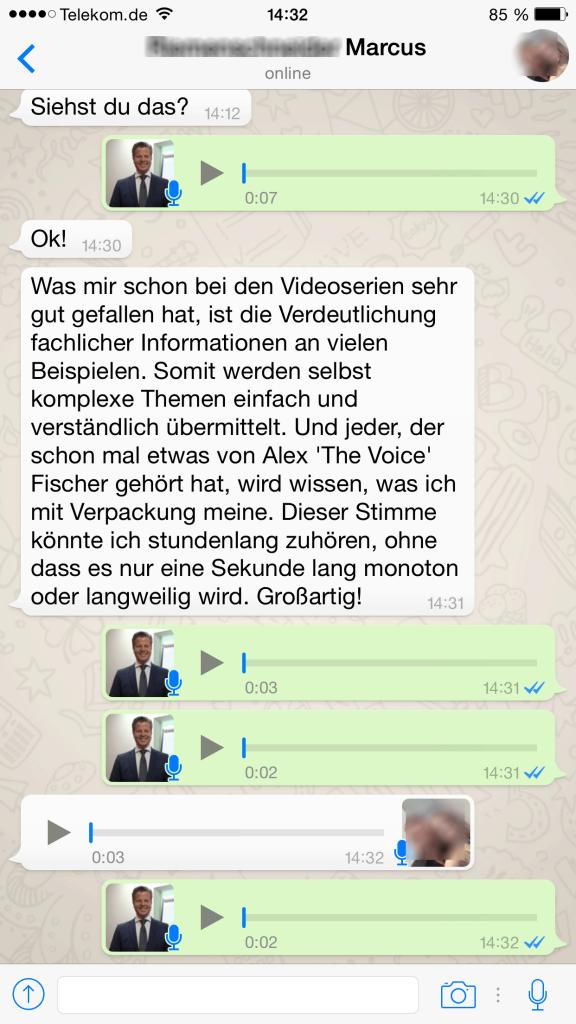 Alex-Fischer-Duesseldorf-Testimonials-40