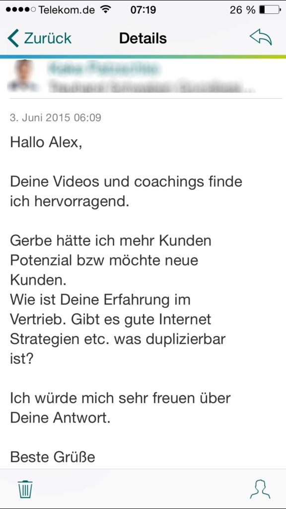 Alex-Fischer-Duesseldorf-Testimonials-45