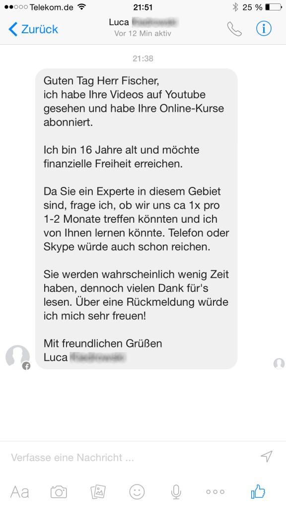 Alex-Fischer-Duesseldorf-Testimonials-49