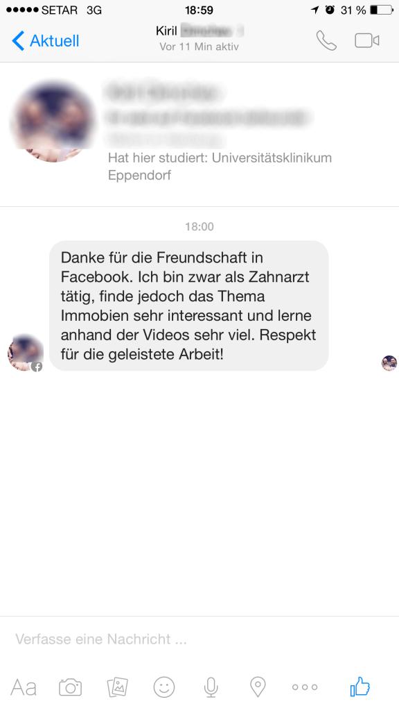 Alex-Fischer-Duesseldorf-Testimonials-7