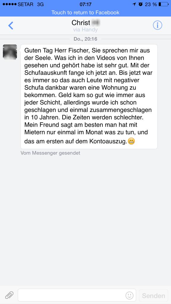 Alex-Fischer-Duesseldorf-Testimonials-9