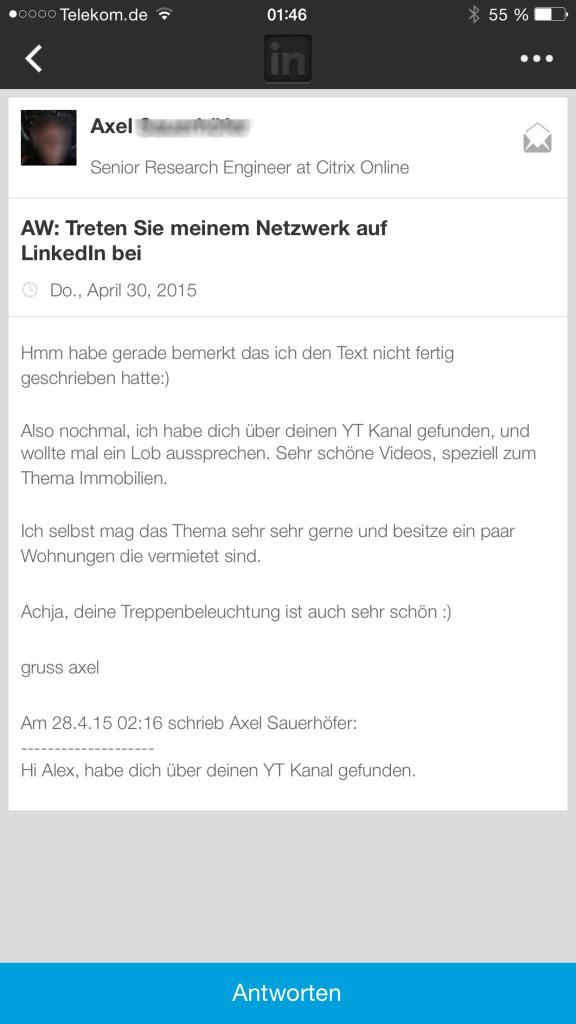 Alex-Fischer-Duesseldorf-testimonials-52