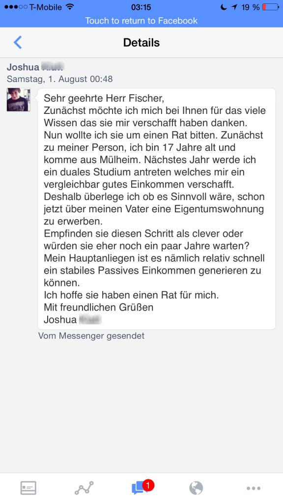 Alex-Fischer-Duesseldorf-testimonials-53