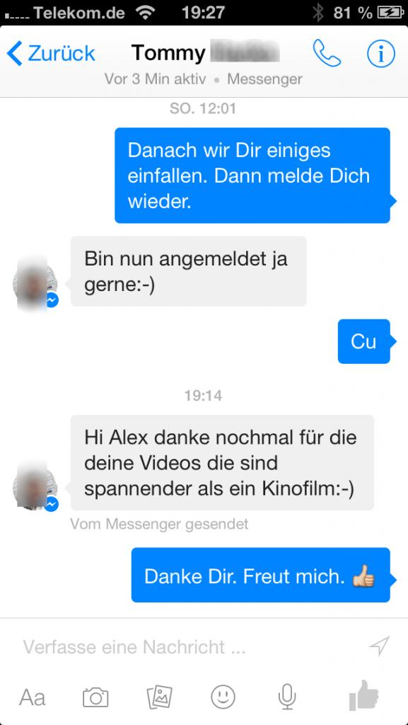 Alex-Fischer-Duesseldorf-testimonials-54