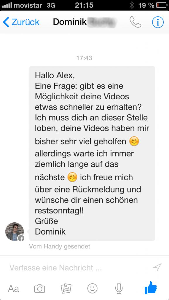 Alex-Fischer-Duesseldorf-testimonials-55