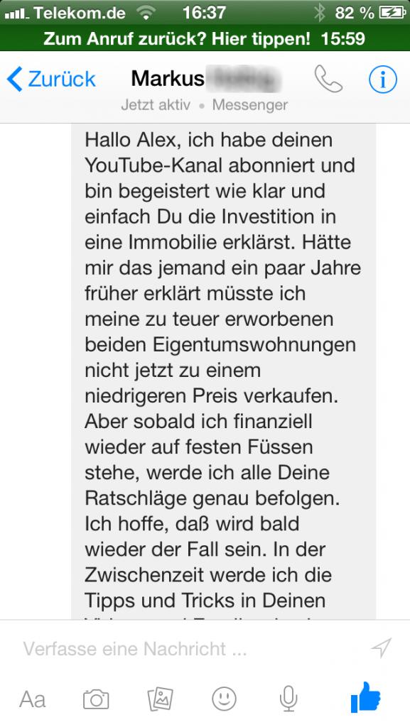 Alex-Fischer-Duesseldorf-testimonials-56