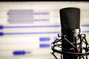 Podcast Immobilien zur Kapitalanlage