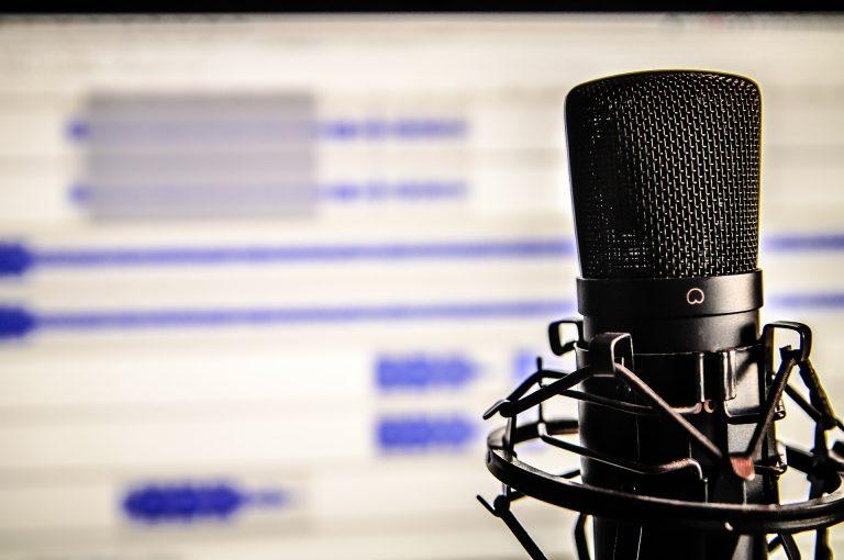 Podcast Steuern sparen mit Immobilien